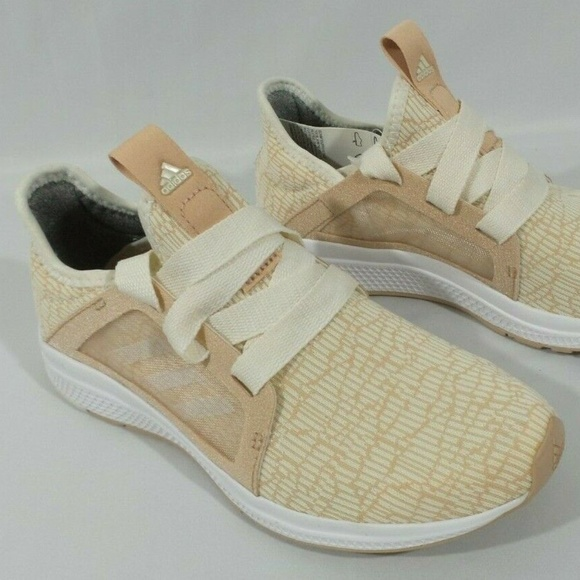0ee2ff41 adidas Women's Edge Lux W CQ1239 Running Shoes NWT